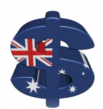 AUD Outlook: What IF the RBA Reverses Taper Call?